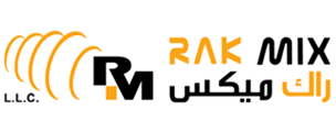 RAKMIX llc Logo