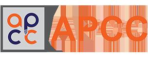 APCC Icon