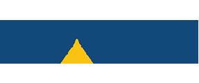 Massar Solutions Logo