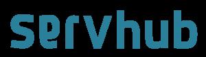 servhub logo