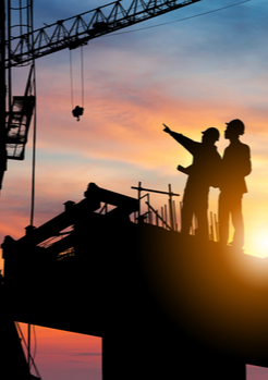 How to Increase Productivity for Your Construction Business?