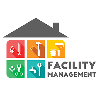 Benefits of In-house Facilities Management
