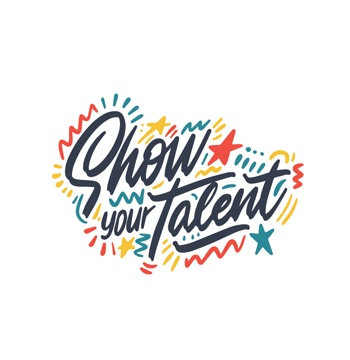 Good News For the Blue Collar Friends! Time To Showcase Your Talent (And Win Money Prize). Here's How