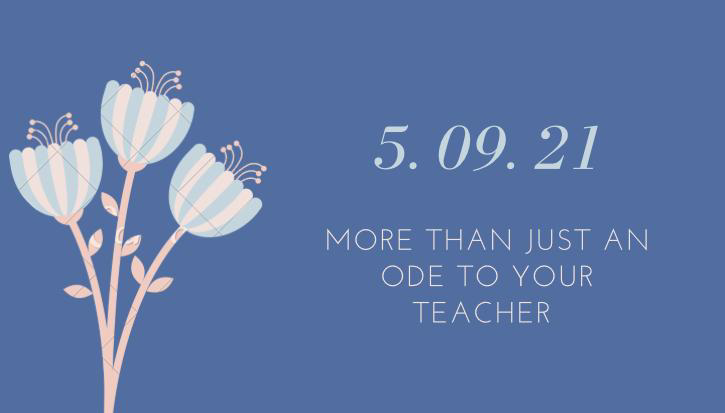 'Teaching is the greatest act of optimism.' -ServHub